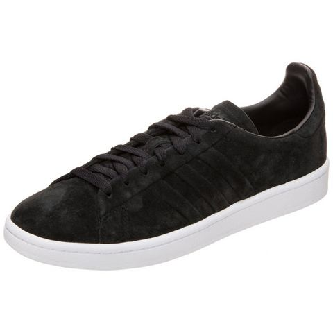 adidas Originals sneakers Campus Stitch And Turn