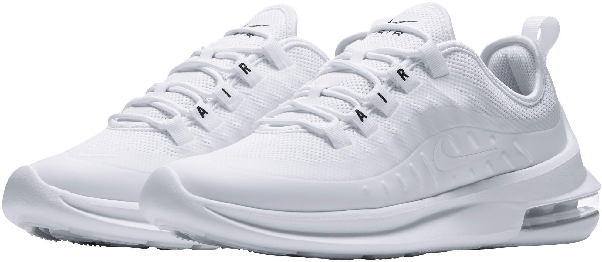 Nike Sportswear sneakers »Wmns Air Max Axis« nu online bestellen