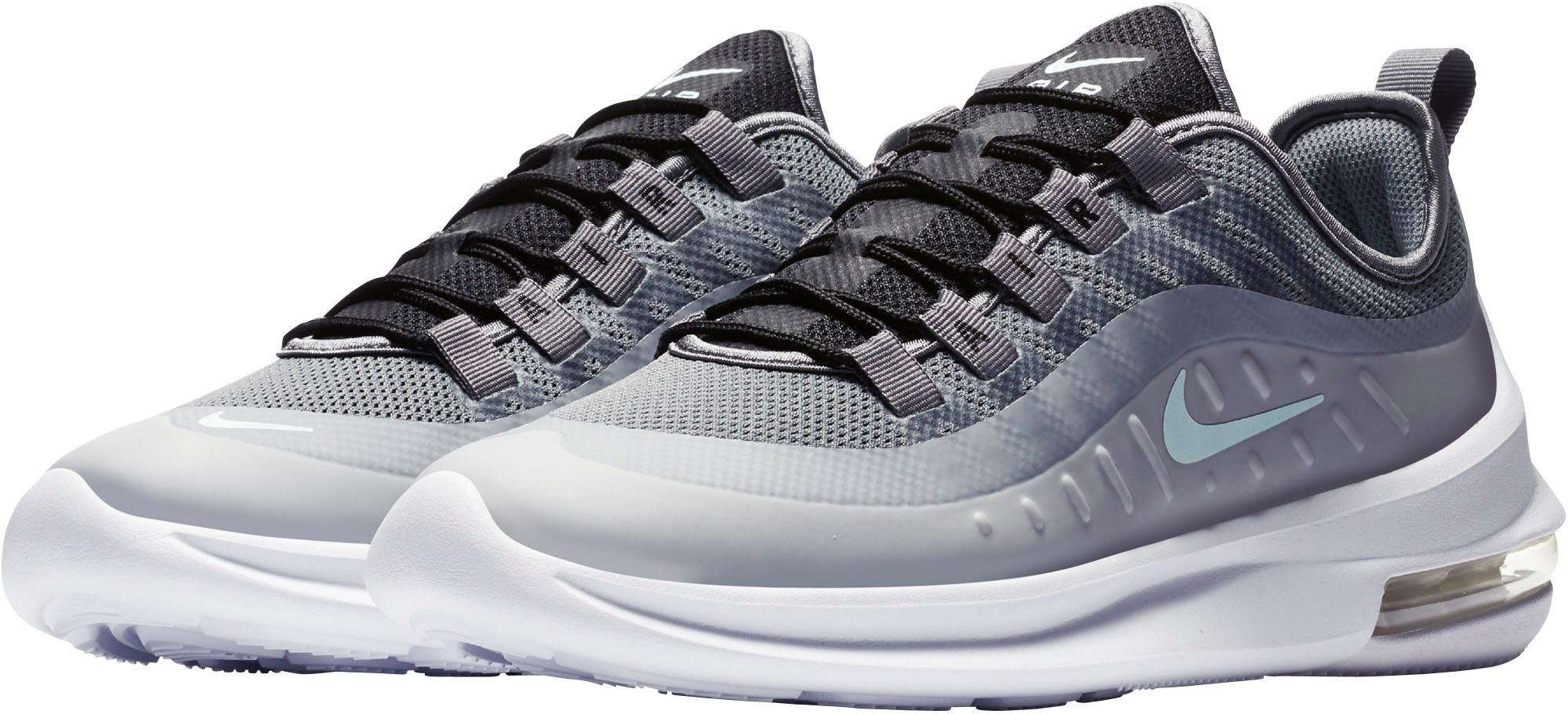 Nike sneakers »Wmns Air Max Axis« nu online bestellen