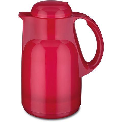 Rotpunkt Rotpunkt thermoskan, 1 liter, 490