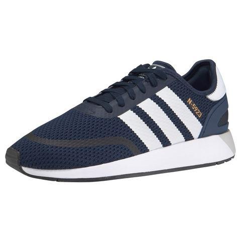 adidas Originals sneakers N-5923 M