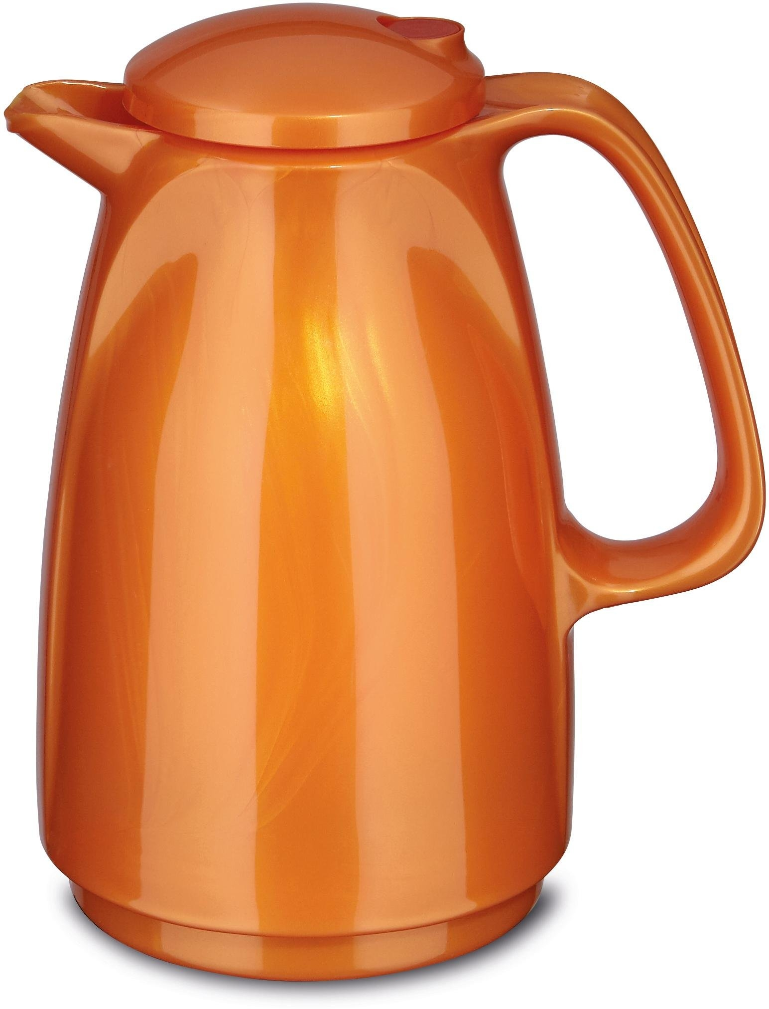 Rotpunkt thermoskan »Shiny Fox« bij OTTO online kopen