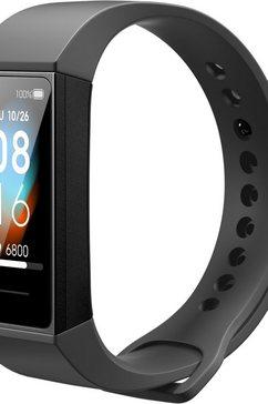 xiaomi fitness-horloge mi smart band 4c d-eu zwart