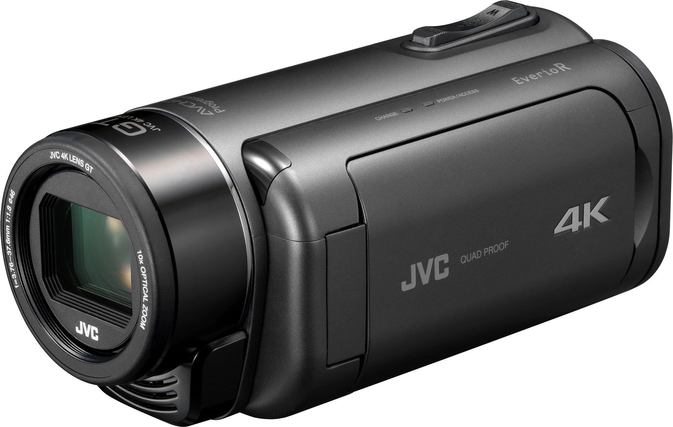 JVC GZ-RY980HEU camcorder nu online bestellen