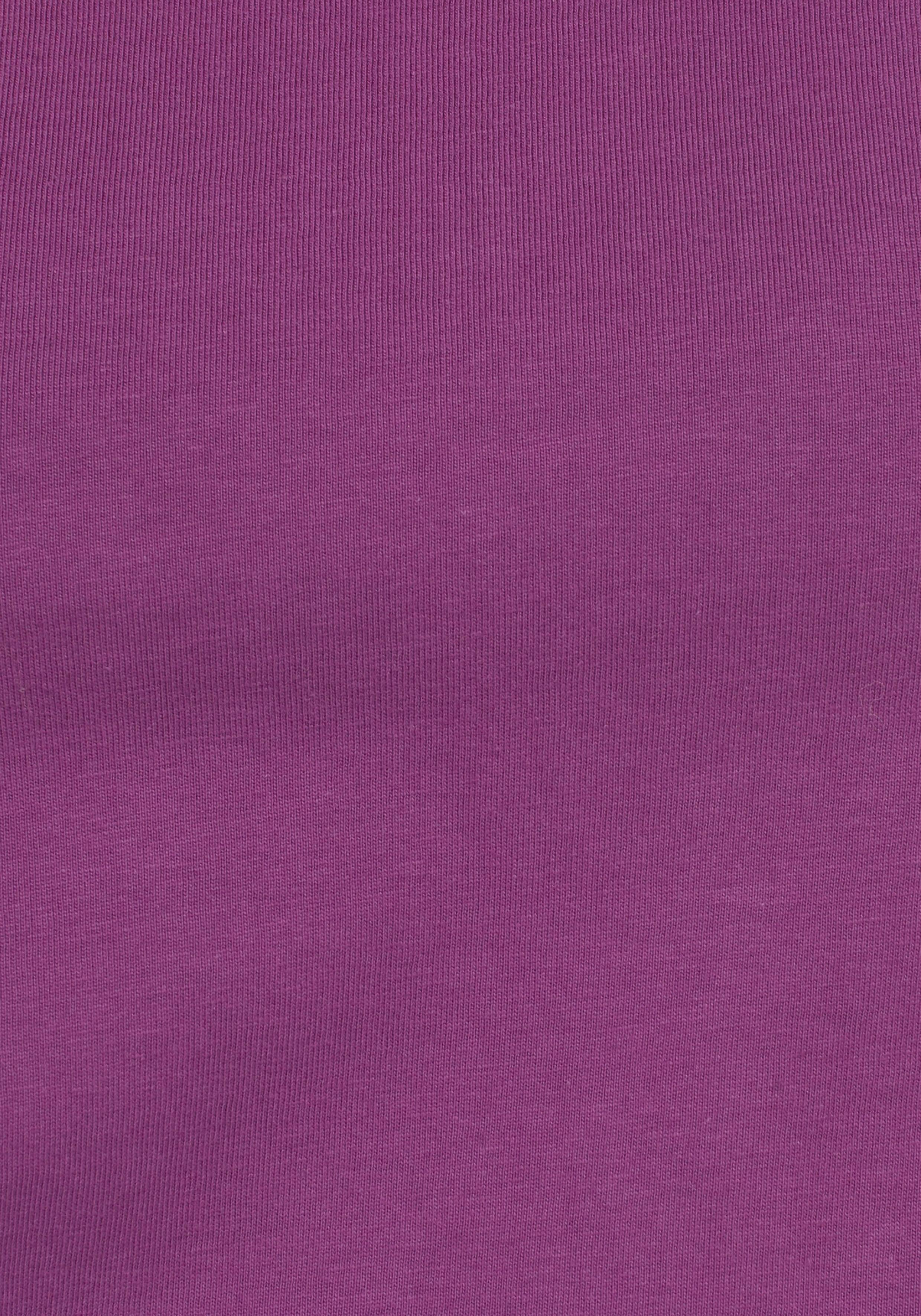 Gevonden T shirtset Van Eastwind 3Snel 34j5ALR
