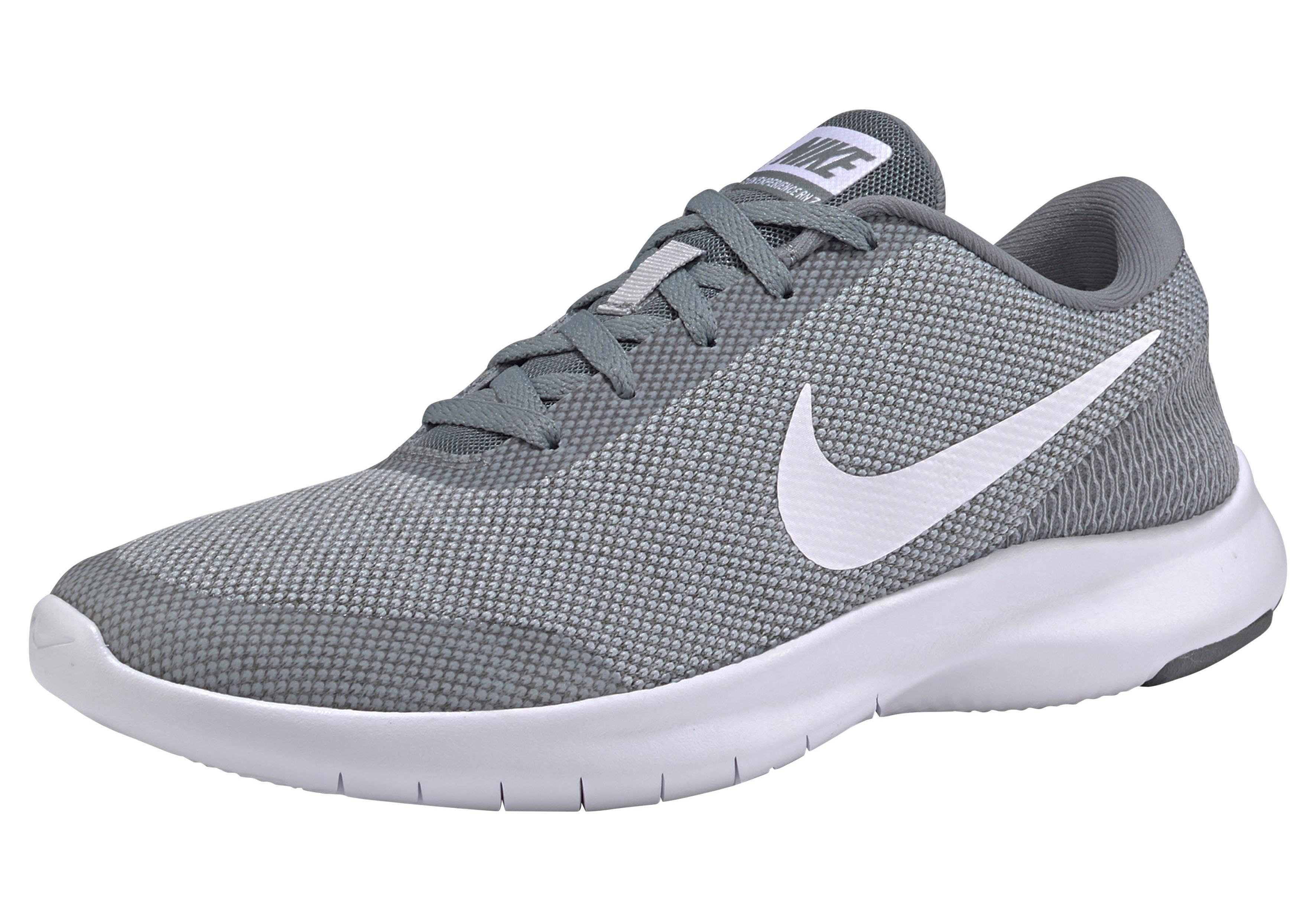 newest collection 6b409 8d4de ... »Wmns Flex Experience Run 8«, adidas sneakers »Asweerun«, Reebok  runningschoenen »Lite W«, adidas Originals, adidas runningschoenen »Duramo  Lite 2.0 W«