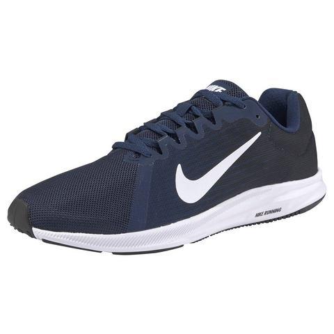 Otto - Nike NU 15% KORTING: Nike runningschoenen Downshifter 8