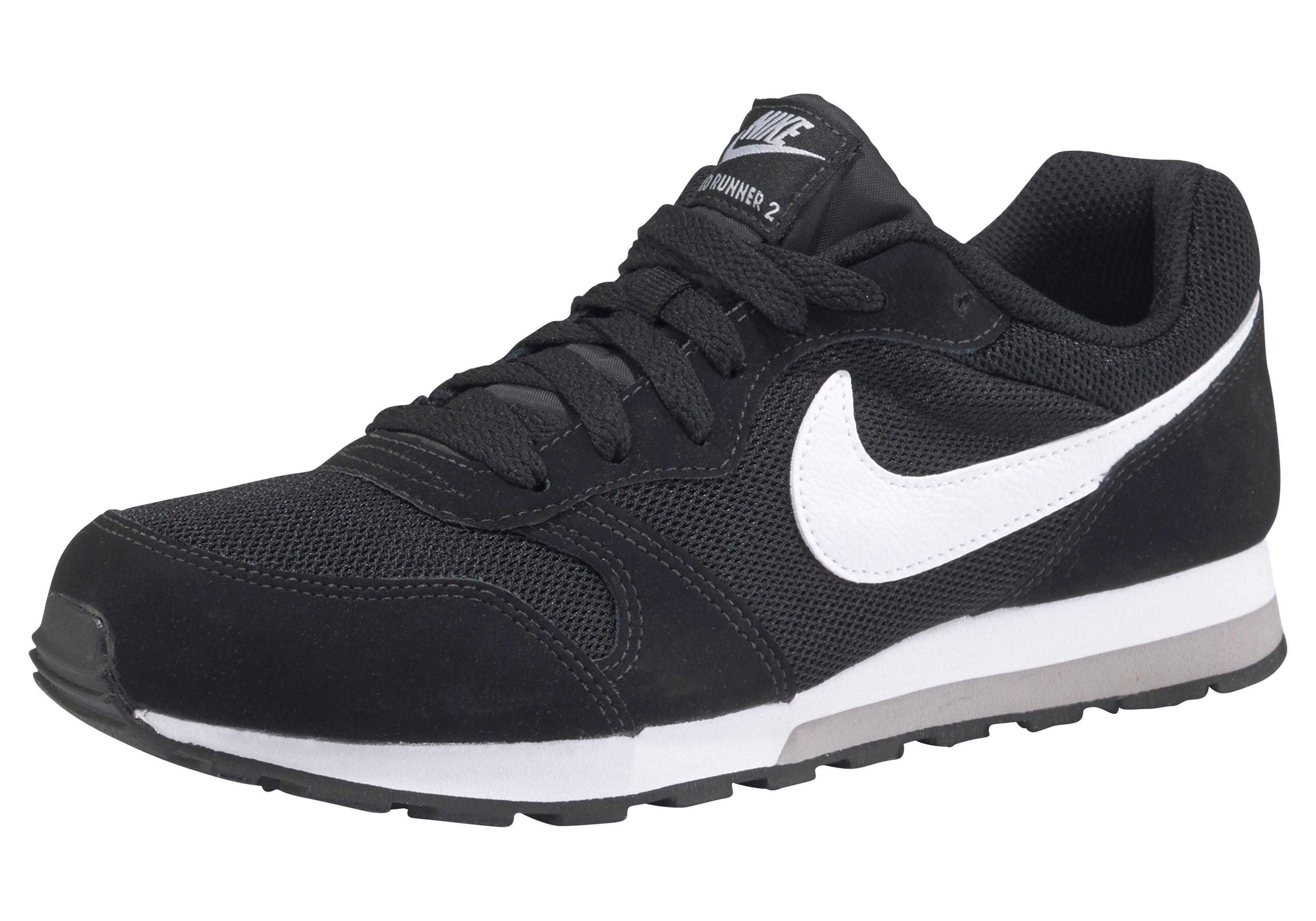 Nike sneakers »MD Runner 2« nu online kopen bij OTTO