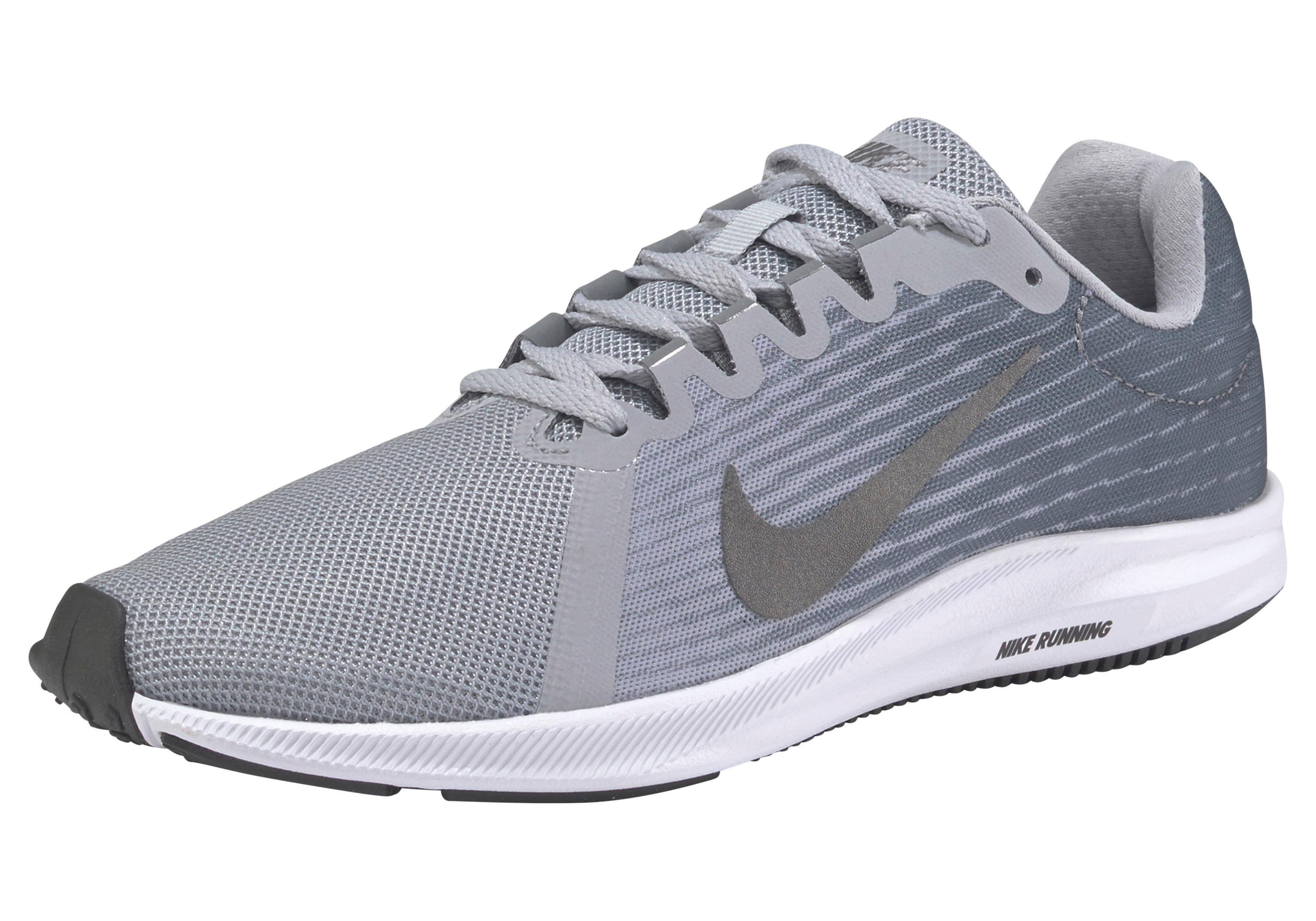 Nike runningschoenen »Wmns Downshifter 8« veilig op otto.nl kopen