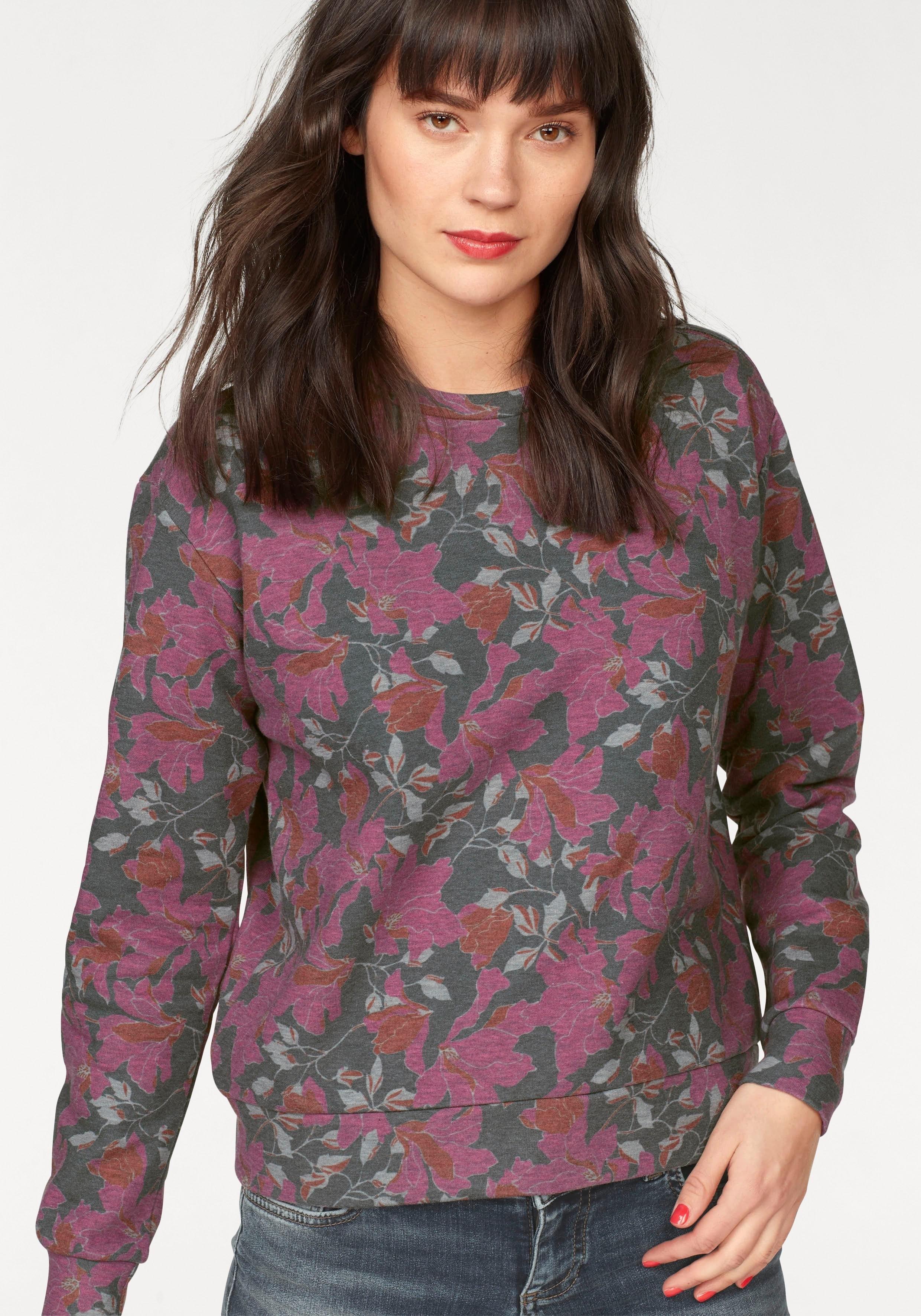 LTB sweatshirt »KODEMO« bestellen: 14 dagen bedenktijd