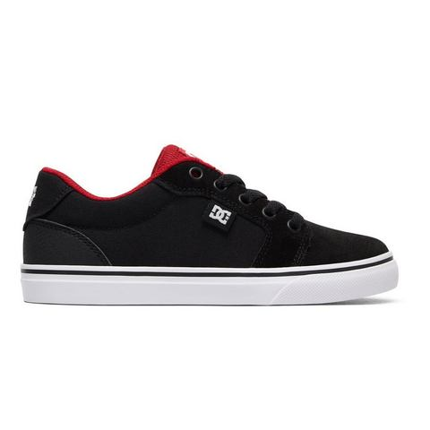 DC Shoes Schoenen Anvil