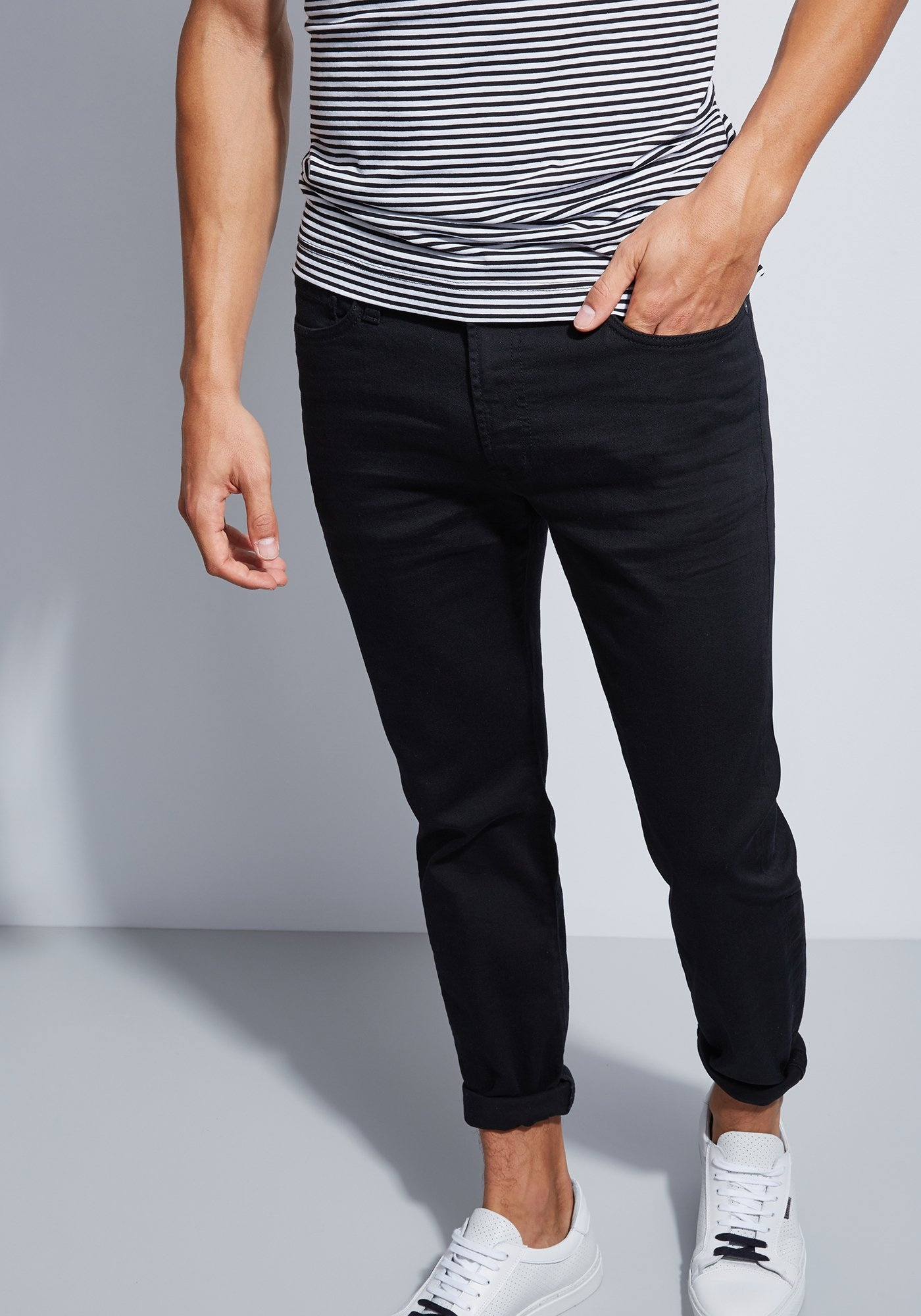Otto Kern Pure Dynamic Stretch Jeans John - Regular Fit nu online kopen bij OTTO