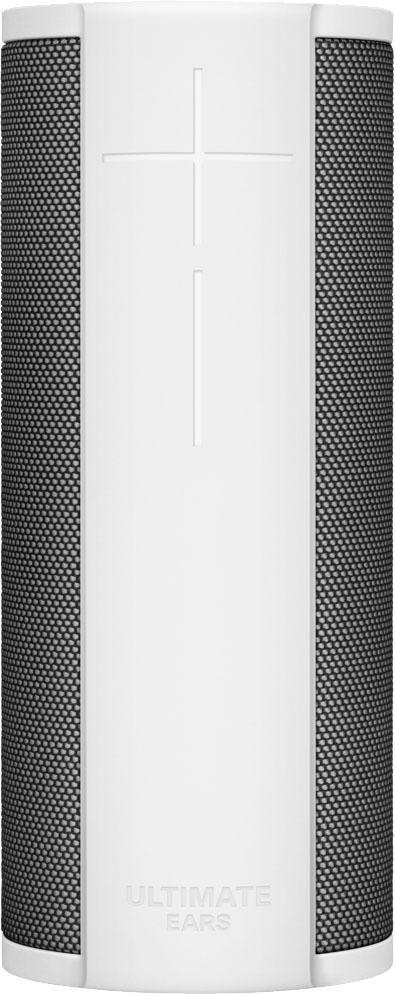 ue ultimate ears »MEGABLAST« losse luidspreker (wifi, A2DP-bluetooth, spraakbesturing) bestellen: 14 dagen bedenktijd