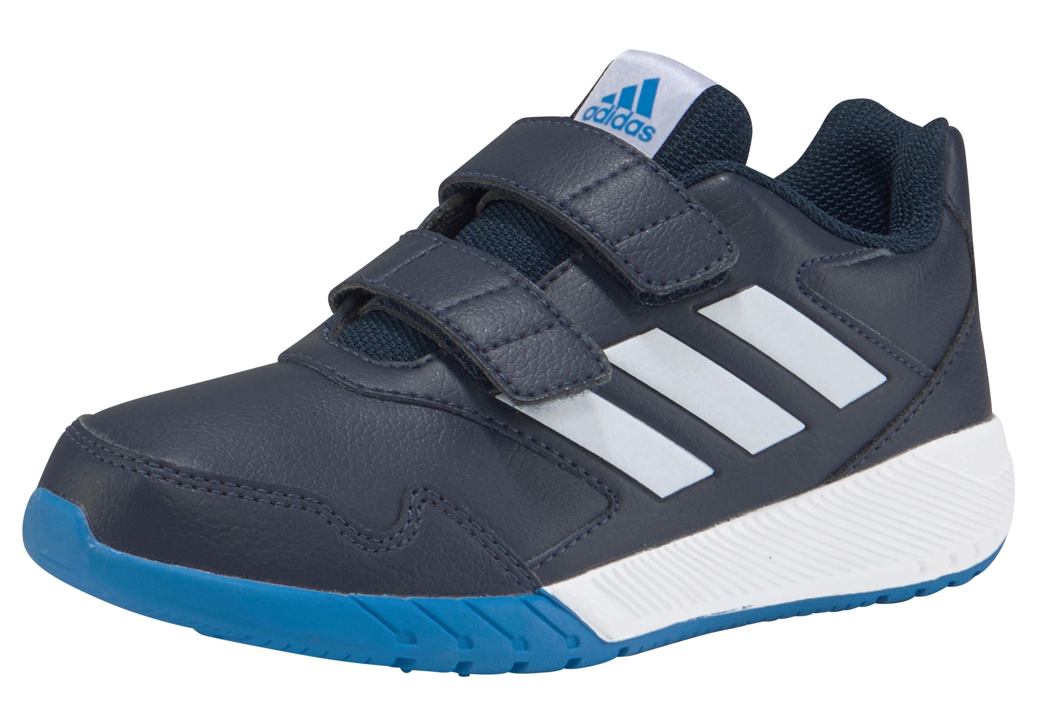Op zoek naar een adidas Performance runningschoenen »AltaRun CF K U«? Koop online bij OTTO