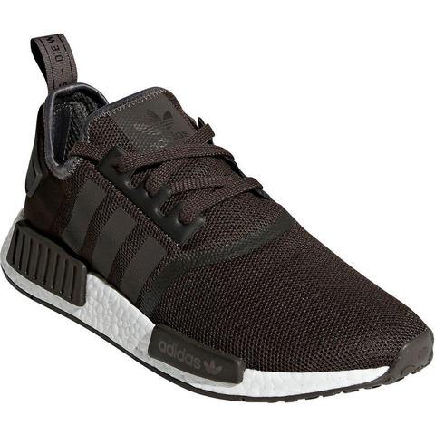 Adidas NMD Runner herensneaker grijs