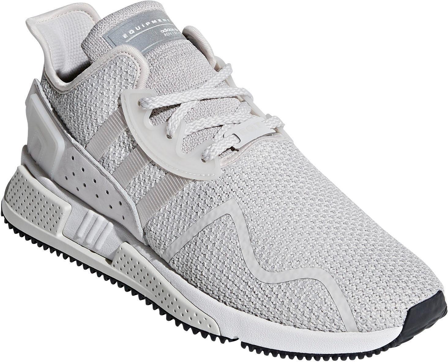 pretty nice 29d56 21435 Afbeeldingsbron adidas Originals sneakers »EQT CUSHION ADV«