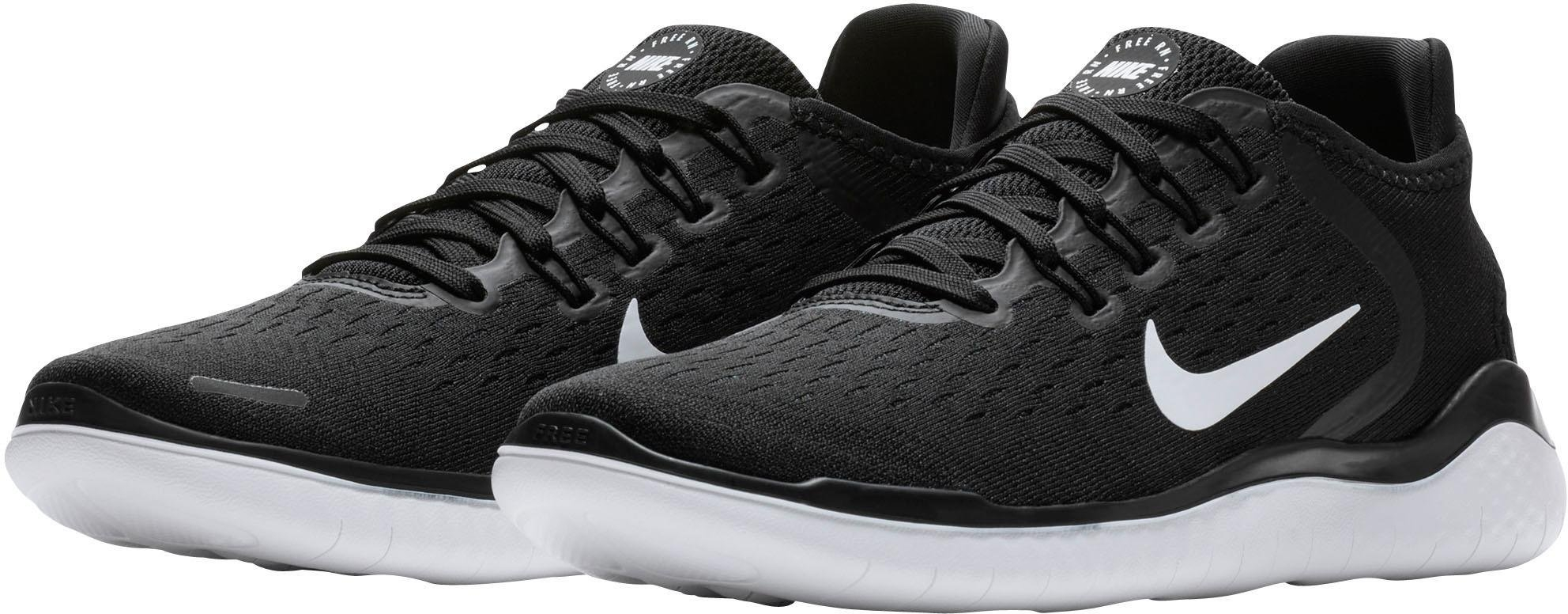 Nike runningschoenen »Wmns Free Run 2018« online kopen op otto.nl