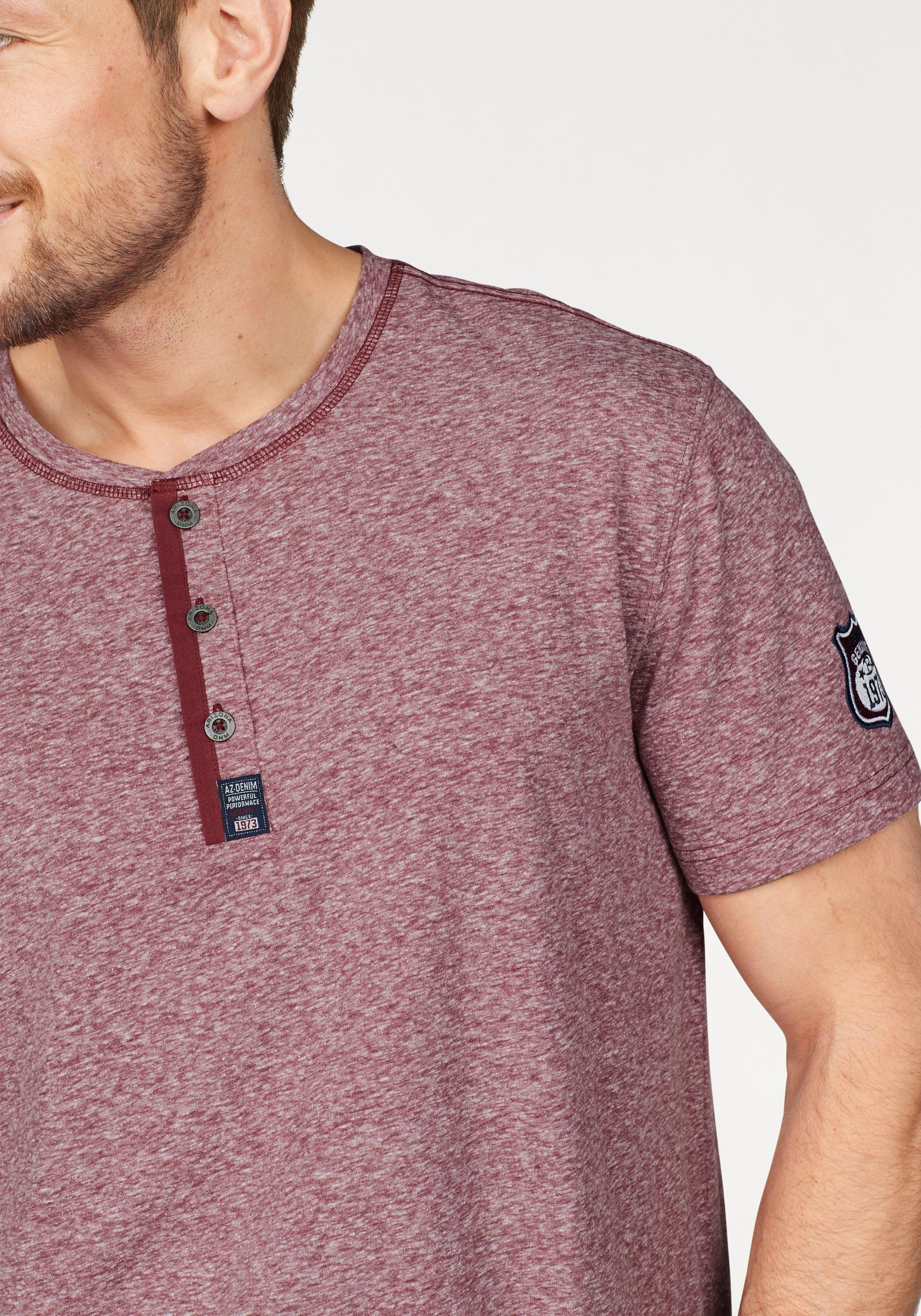shirt Online Arizona T Nu Bestellen hQBtxsordC
