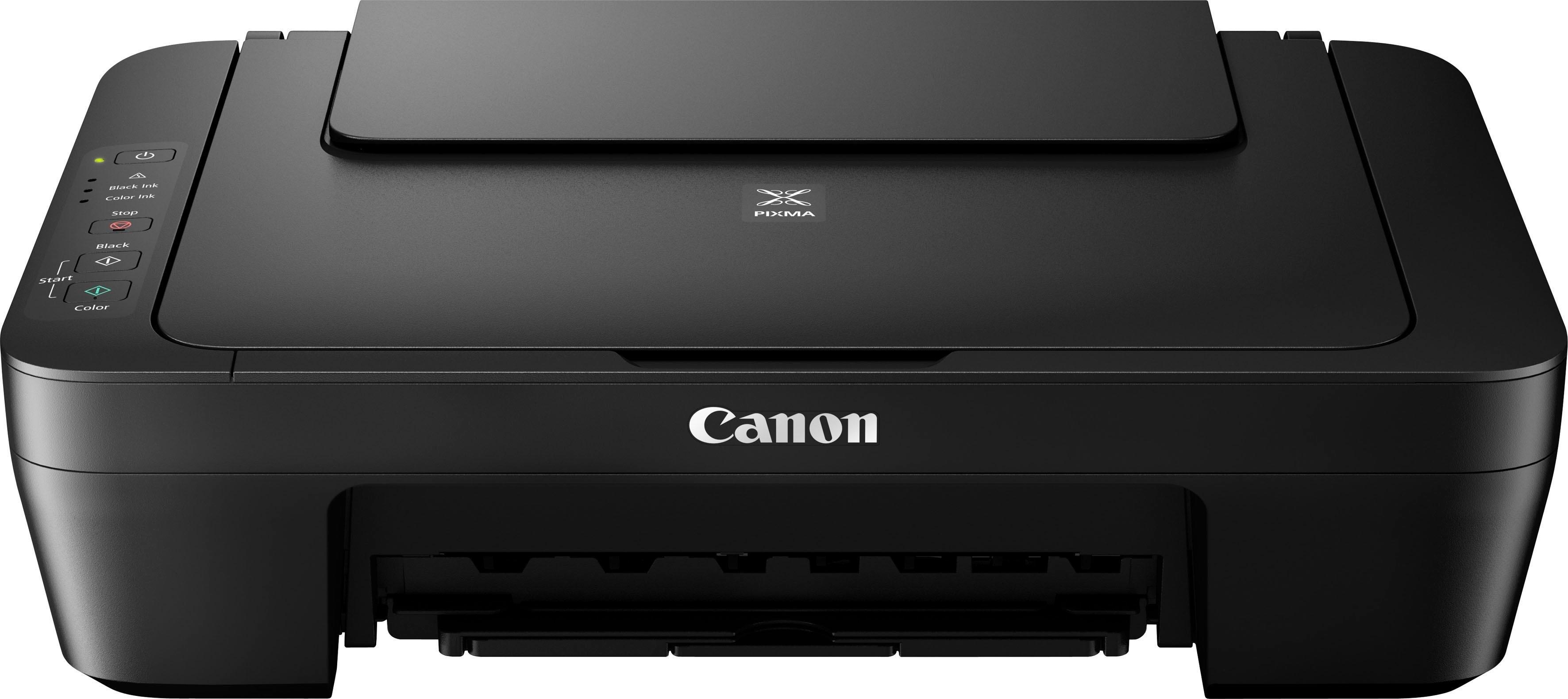 Canon PIXMA MG2555S printer goedkoop op otto.nl kopen