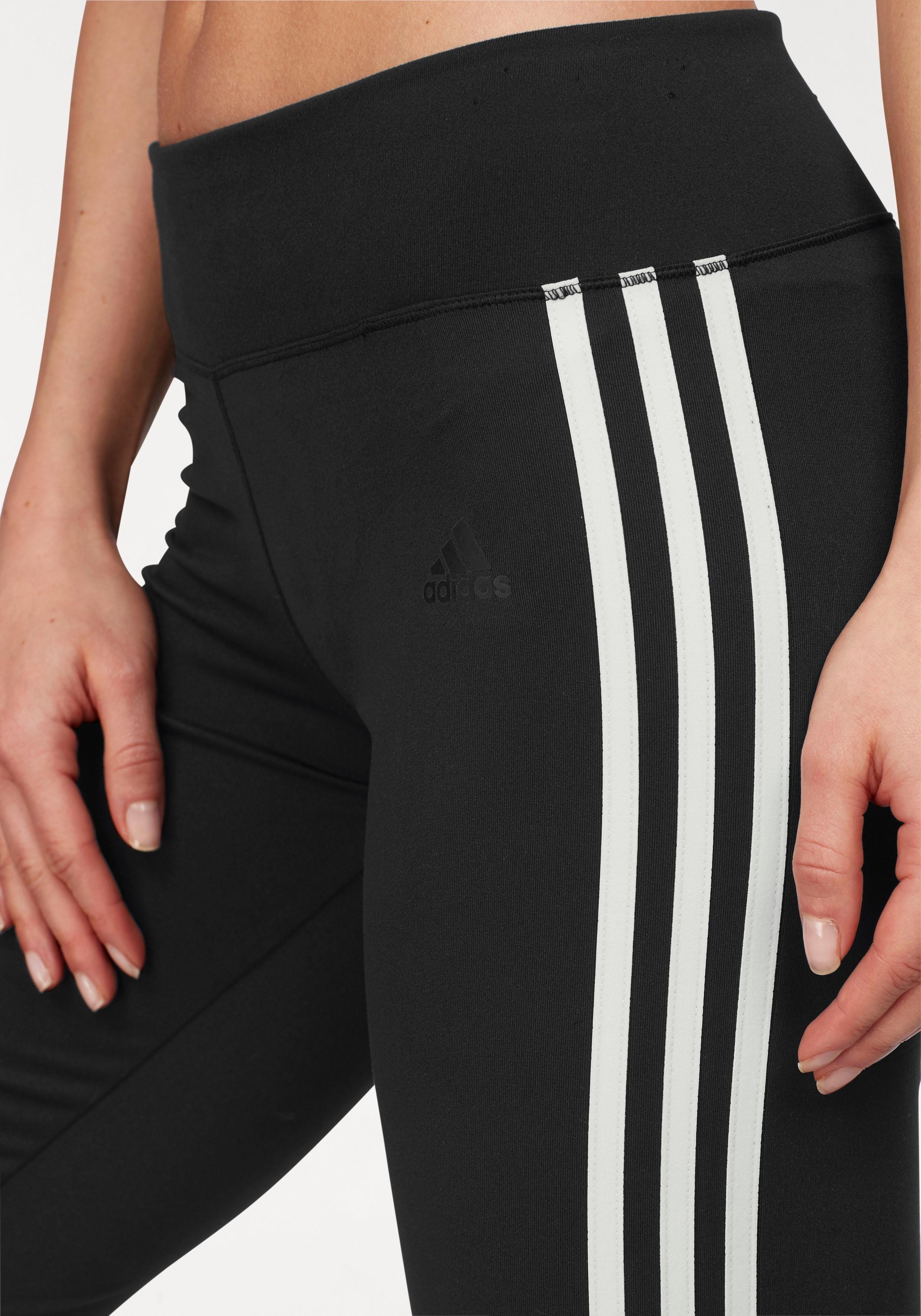 Shop Adidas Online Pant Performance Jazzpantsbrushed 3s O8nvNm0w