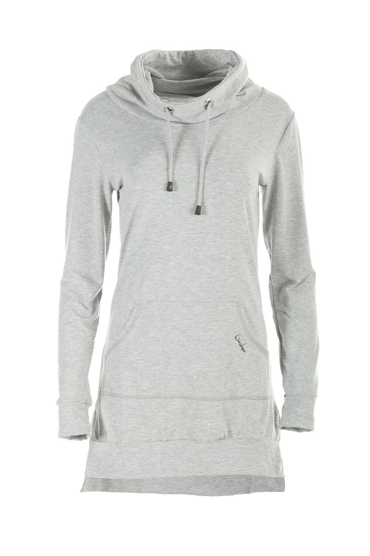 Winshape mini-jurk »WK1« online kopen op otto.nl