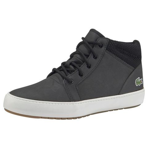 NU 20% KORTING: Lacoste sneakers Ampthill 318 1 CAW