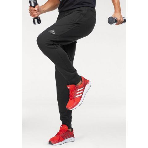 NU 15% KORTING: adidas Performance joggingbroek WORKOUT PANT PRIME