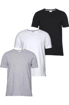 eastwind t-shirt zwart