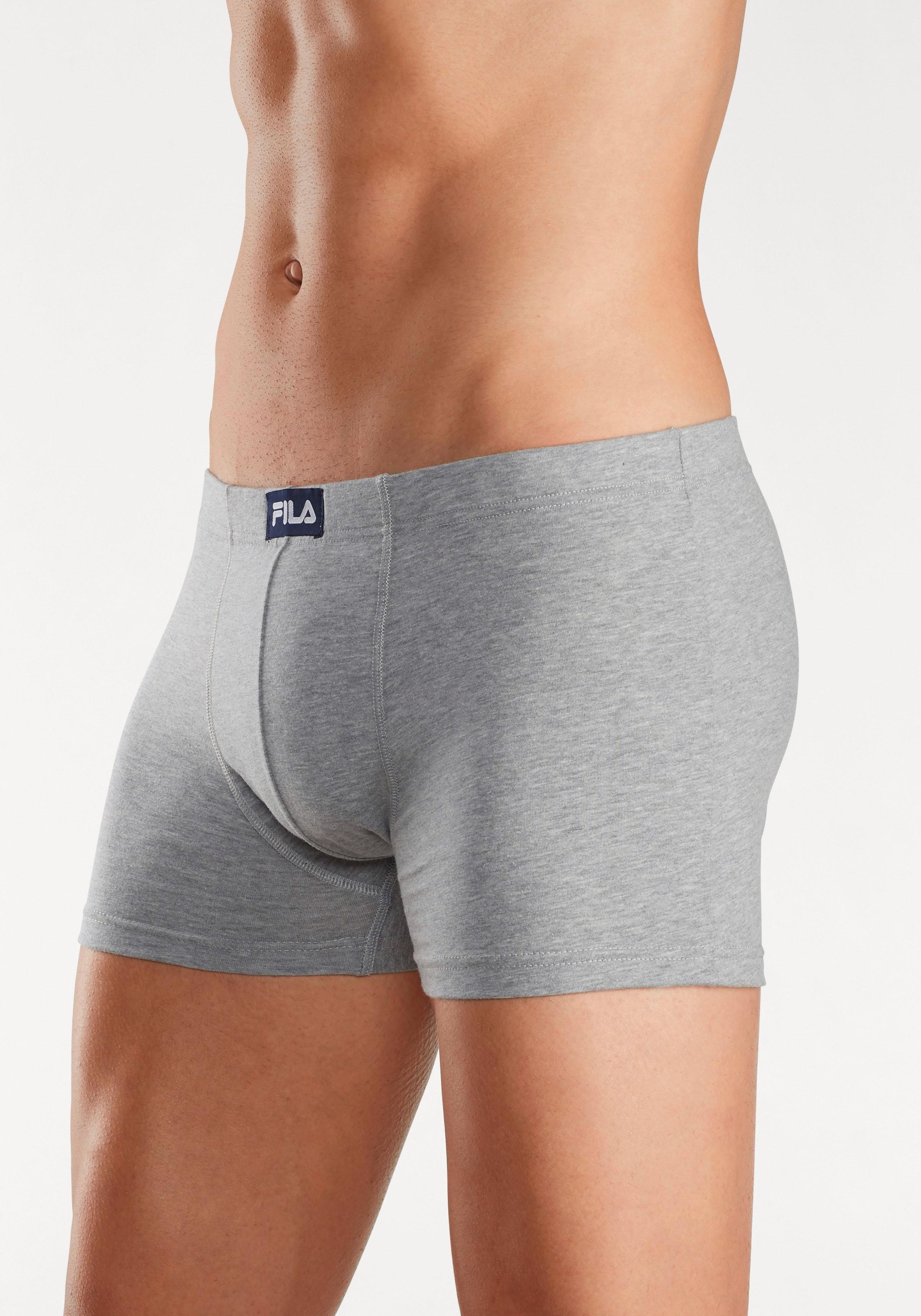 7fe93c94725 Fila boxershort Label (set van 2) makkelijk besteld | OTTO