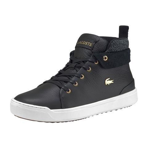 NU 20% KORTING: Lacoste sneakers Explorateur Classic 318