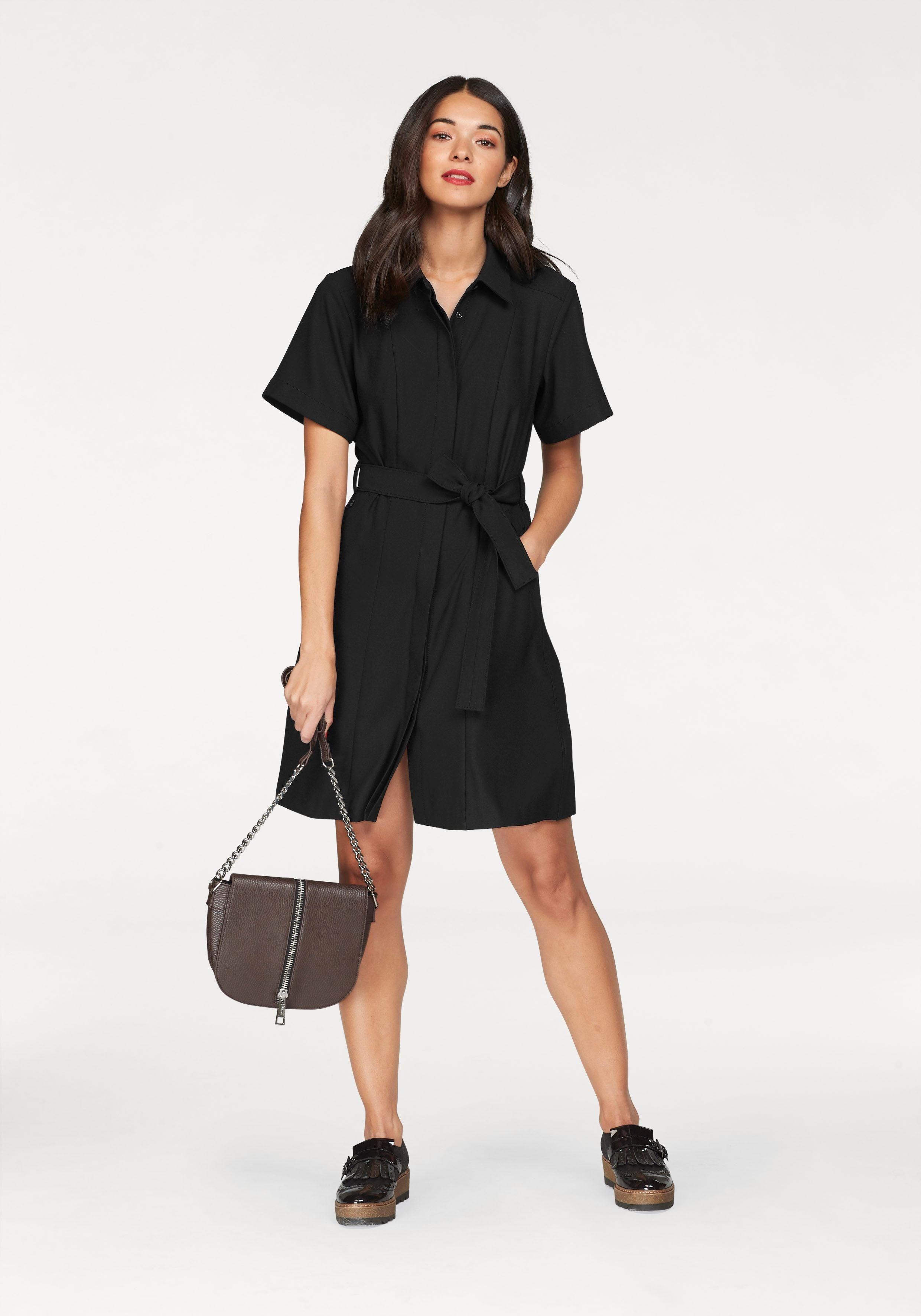 Shirt Star »bronson Dc Raw G Verkrijgbaar Dress« Blousejurkje Online 7qawXHWZH1