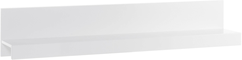 INOSIGN wandrek Bianco Breedte 150 cm online kopen op otto.nl