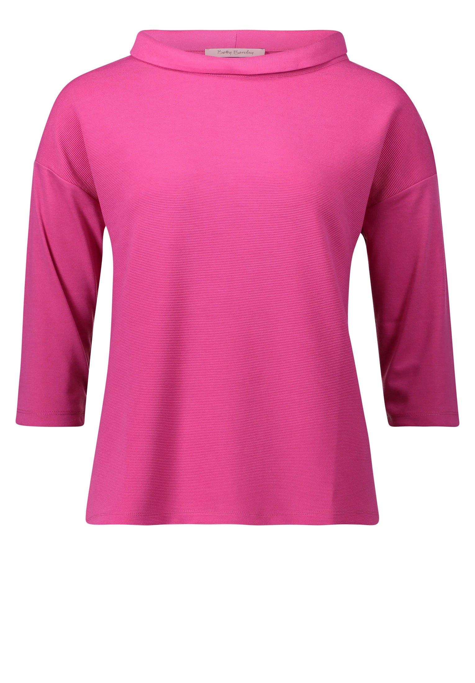 Betty Barclay Sweatshirt vind je bij   OTTO 75fdef883a