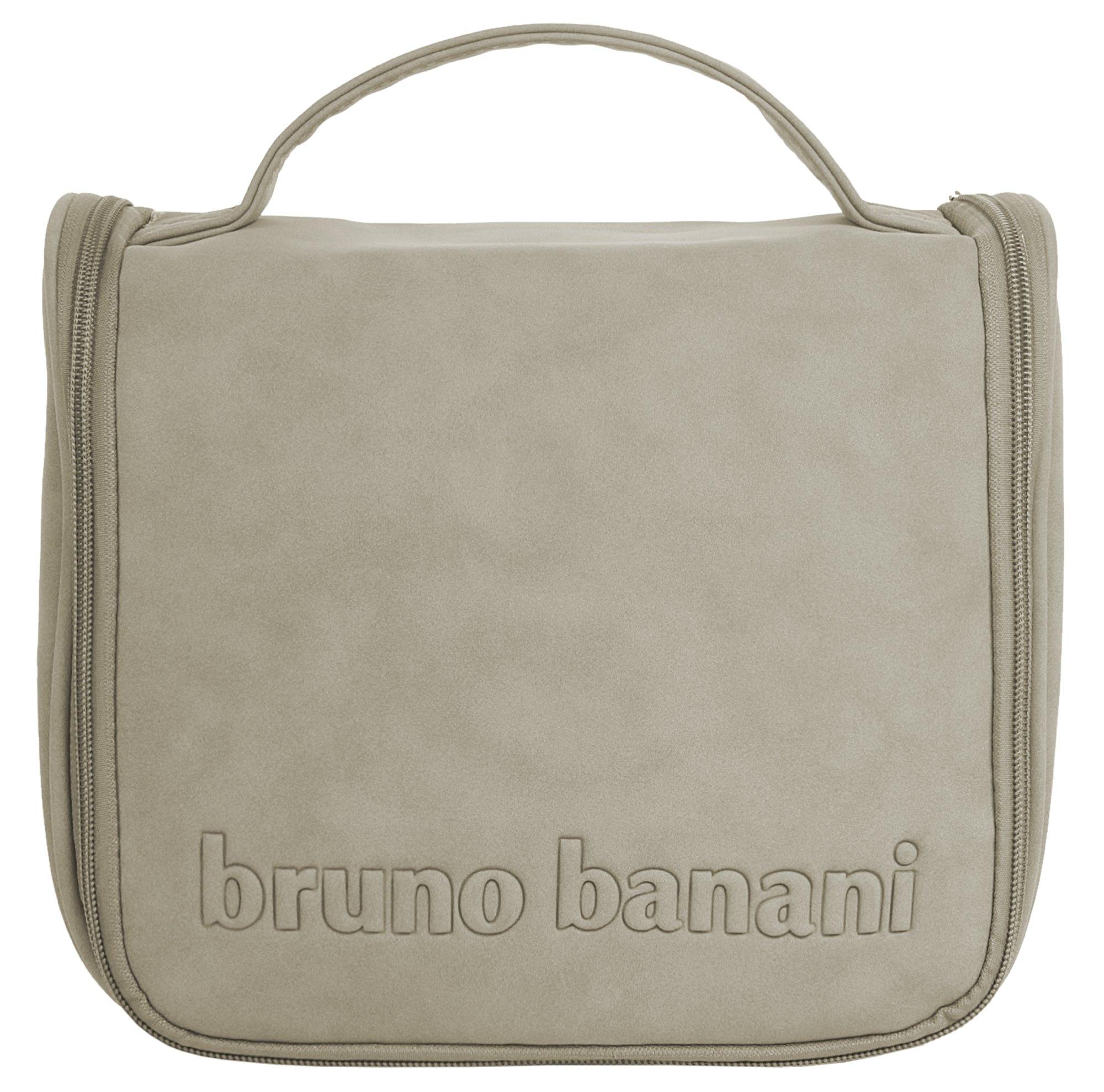 Bruno Banani Toilettasbruno Toilettasbruno Bruno Banani Gekocht Makkelijk 6v7yfYgb