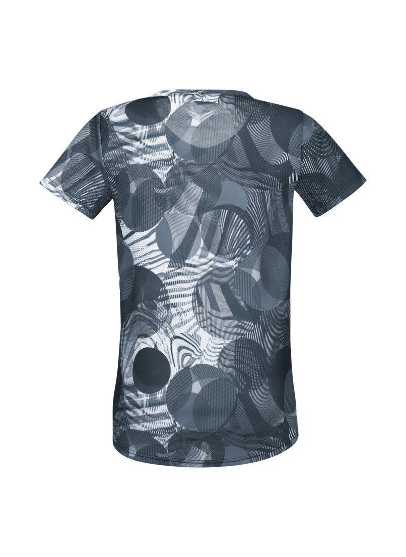 Trigema Functioneel Shirt Met Patroon In De Online Winkel - Geweldige Prijs