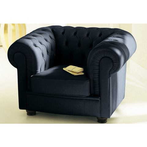 Fauteuil, Max Winzer?, Softlux