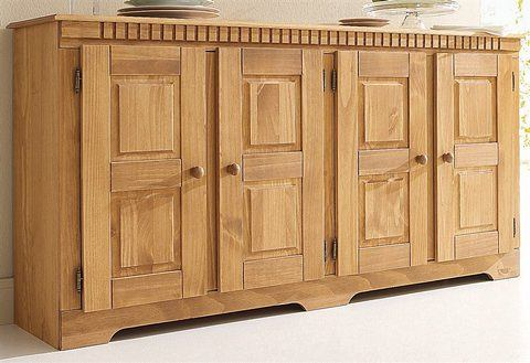 Dressoirs Sideboard Home Affaire 597119