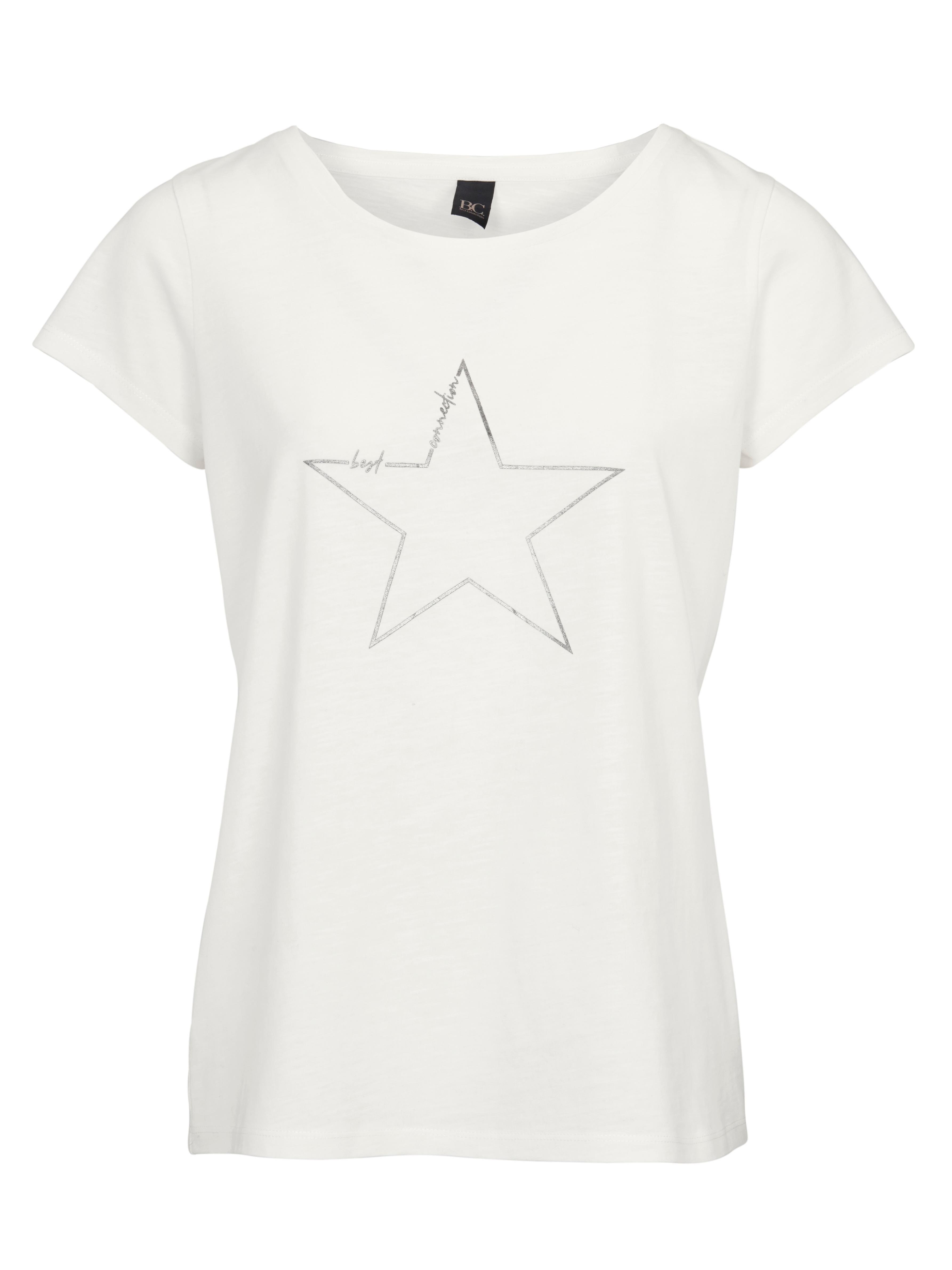 Snel Snel Gevonden shirt shirt T T Gevonden T cTluK1J3F