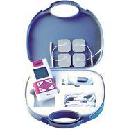 promed bekkenbodemtrainer, incontinentie-therapie-apparaat it-6 wit