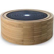 medisana diffuser ad 625 aroma diffuser geluidsarm en energiebesparend multicolor