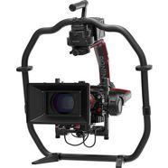 dji ronin 2 basic combo camera gimbal zwart