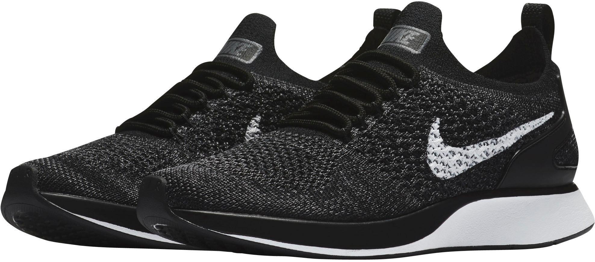 Op zoek naar een Nike sneakers »Wmns Air Zoom Mariah Flyknit Racer«? Koop online bij OTTO