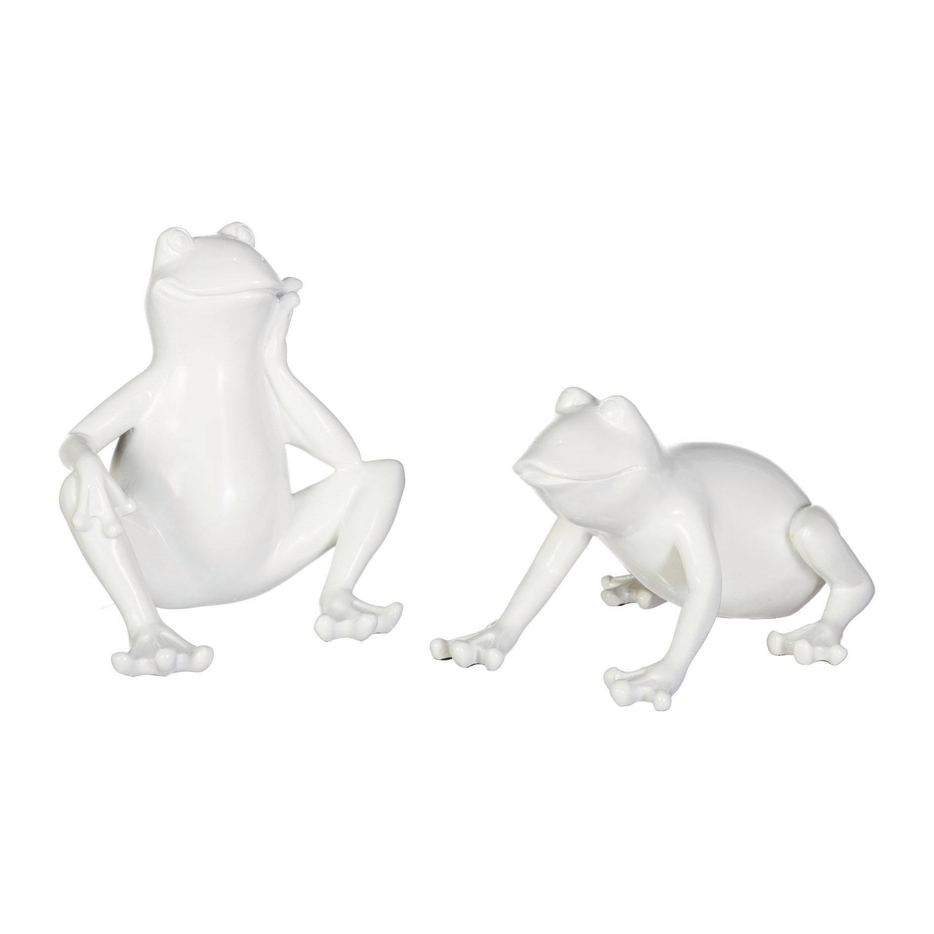 Creativ home dierfiguur set van 2 online kopen op otto.nl