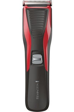 remington tondeuse my groom hc5100, 1 opzetstuk zwart