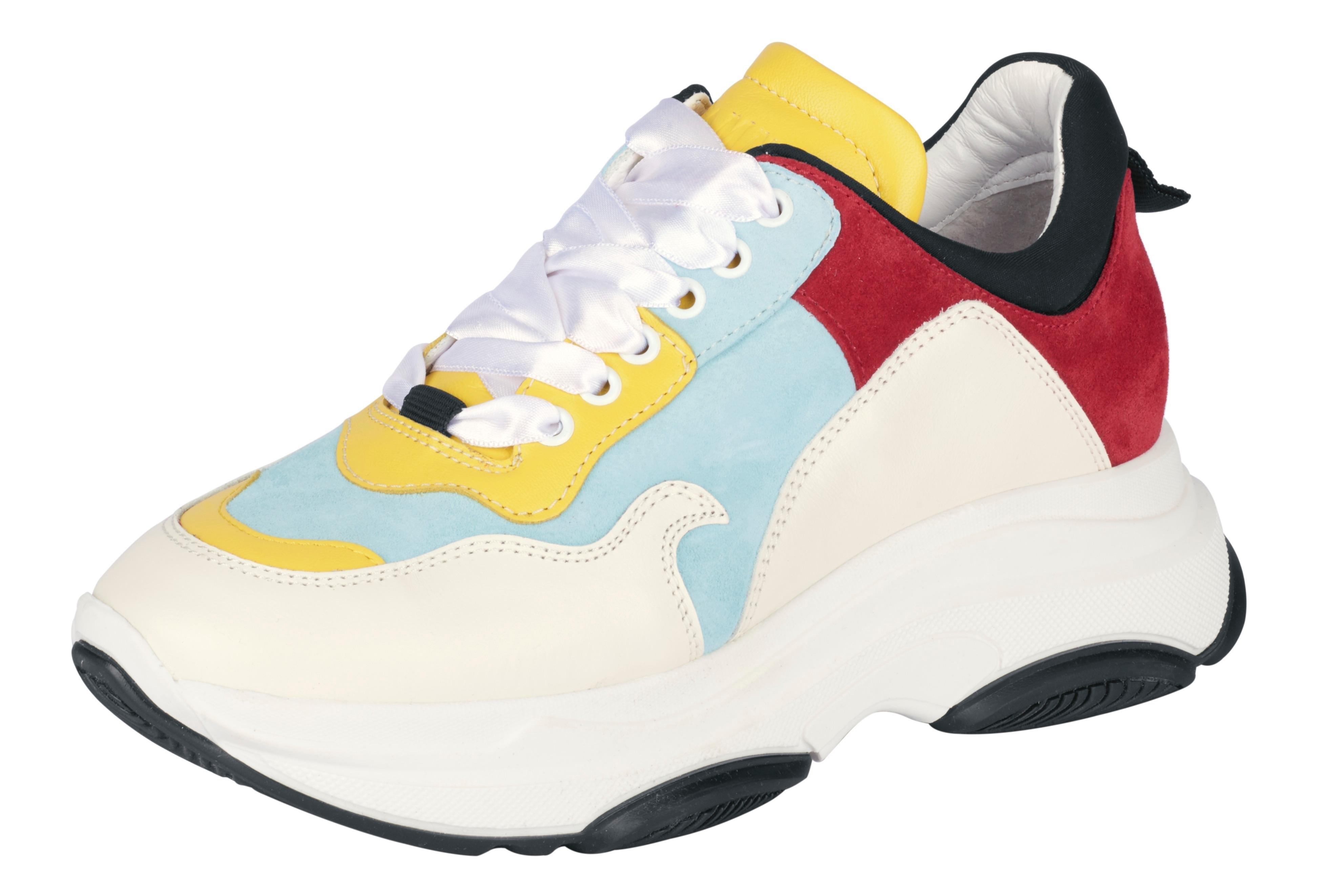 s.Oliver Junior Sneakers online kopen op otto.nl