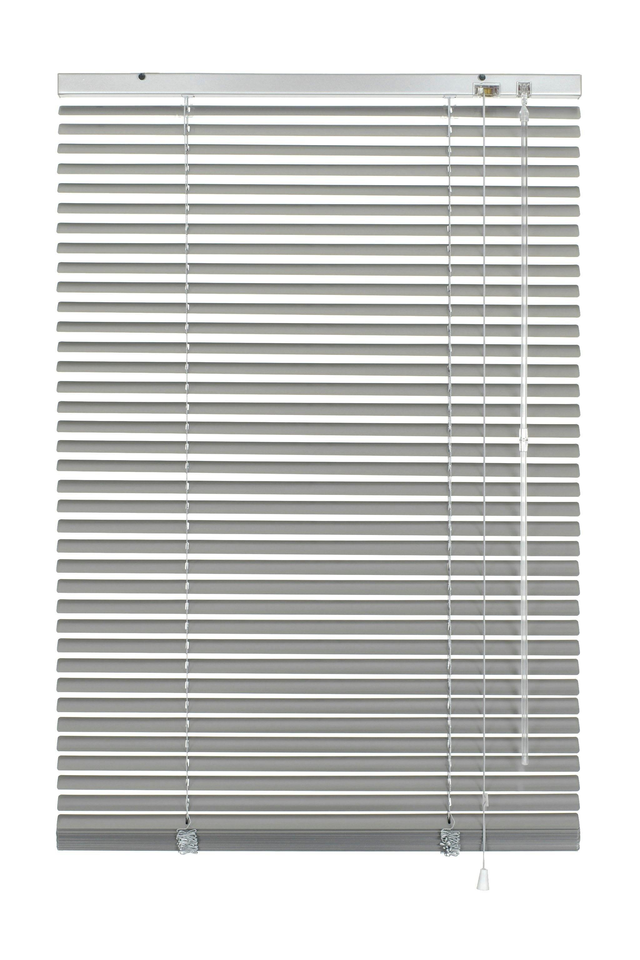 GARDINIA jaloezie Aluminium-jaloezie 25 mm (1 stuk) nu online bestellen