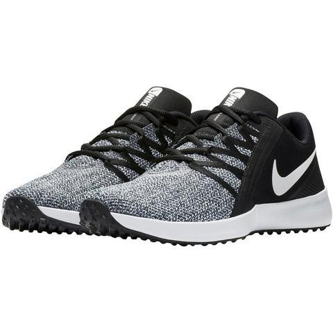 NU 15% KORTING: Nike trainingsschoenen Varsity Compete Trainer