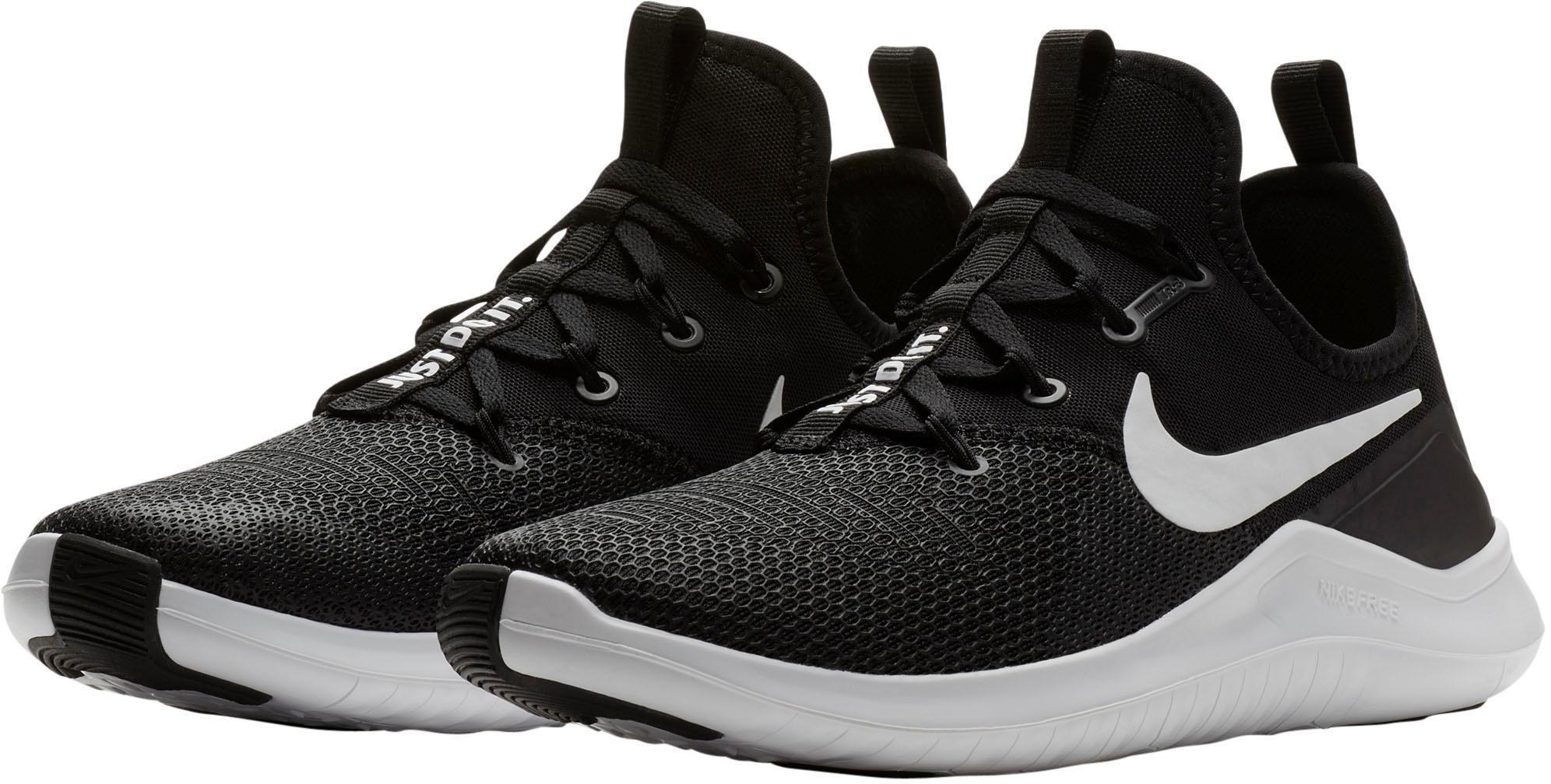 Op zoek naar een Nike fitnessschoenen »Wmns Free Tr 8«? Koop online bij OTTO