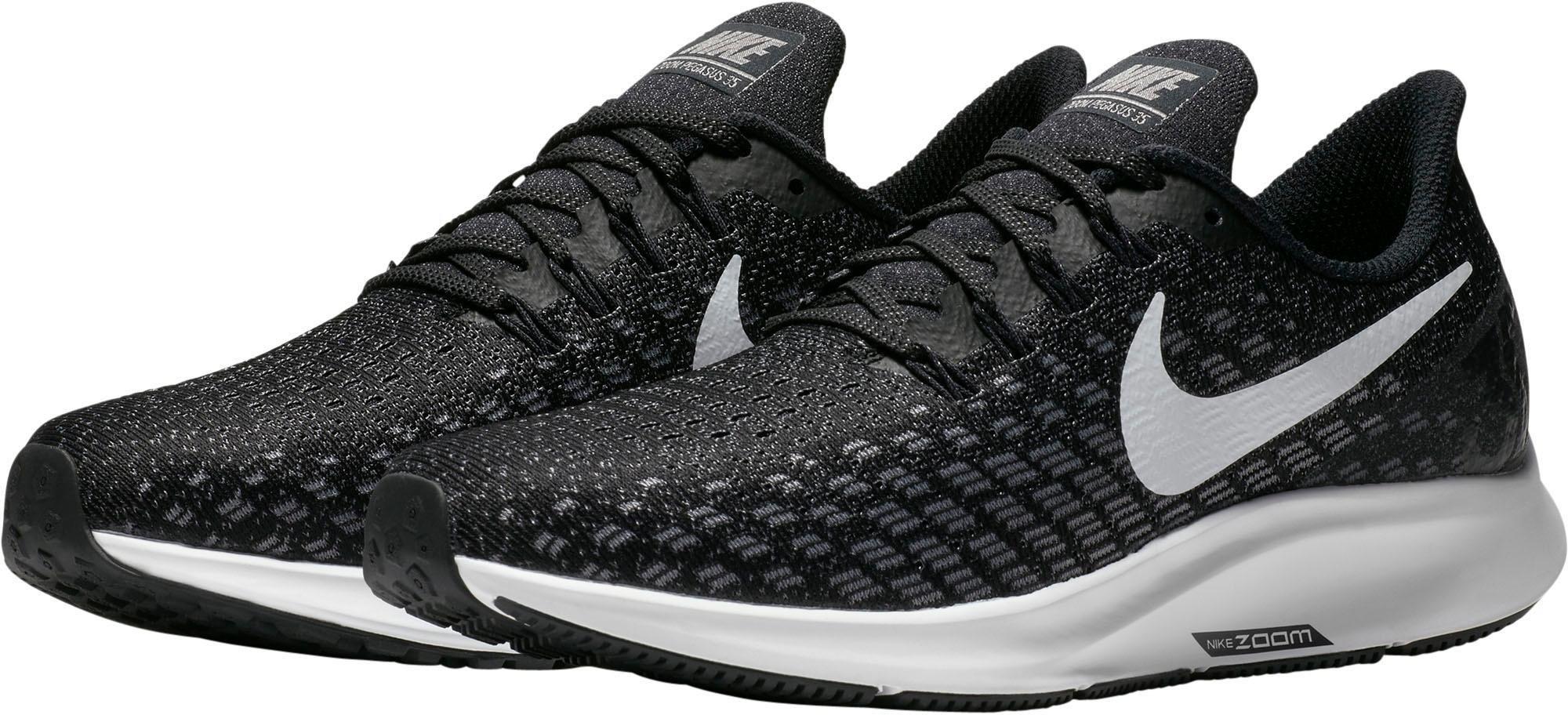 2a8906f7c1c ... Nike Sportswear sneakers »Wmns Air Pegasus '83«, Nike runningschoenen  »Wmns Air Zoom Pegasus 35«, Nike runningschoenen »Wmns Air Zoom Pegasus  35«, ...