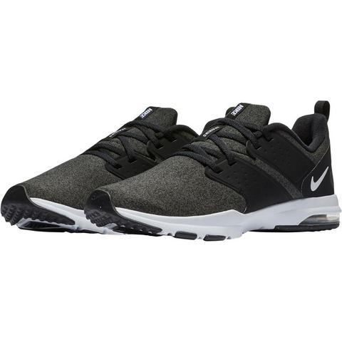 Air Bella Tr Sneakers Zwart Dames Nl